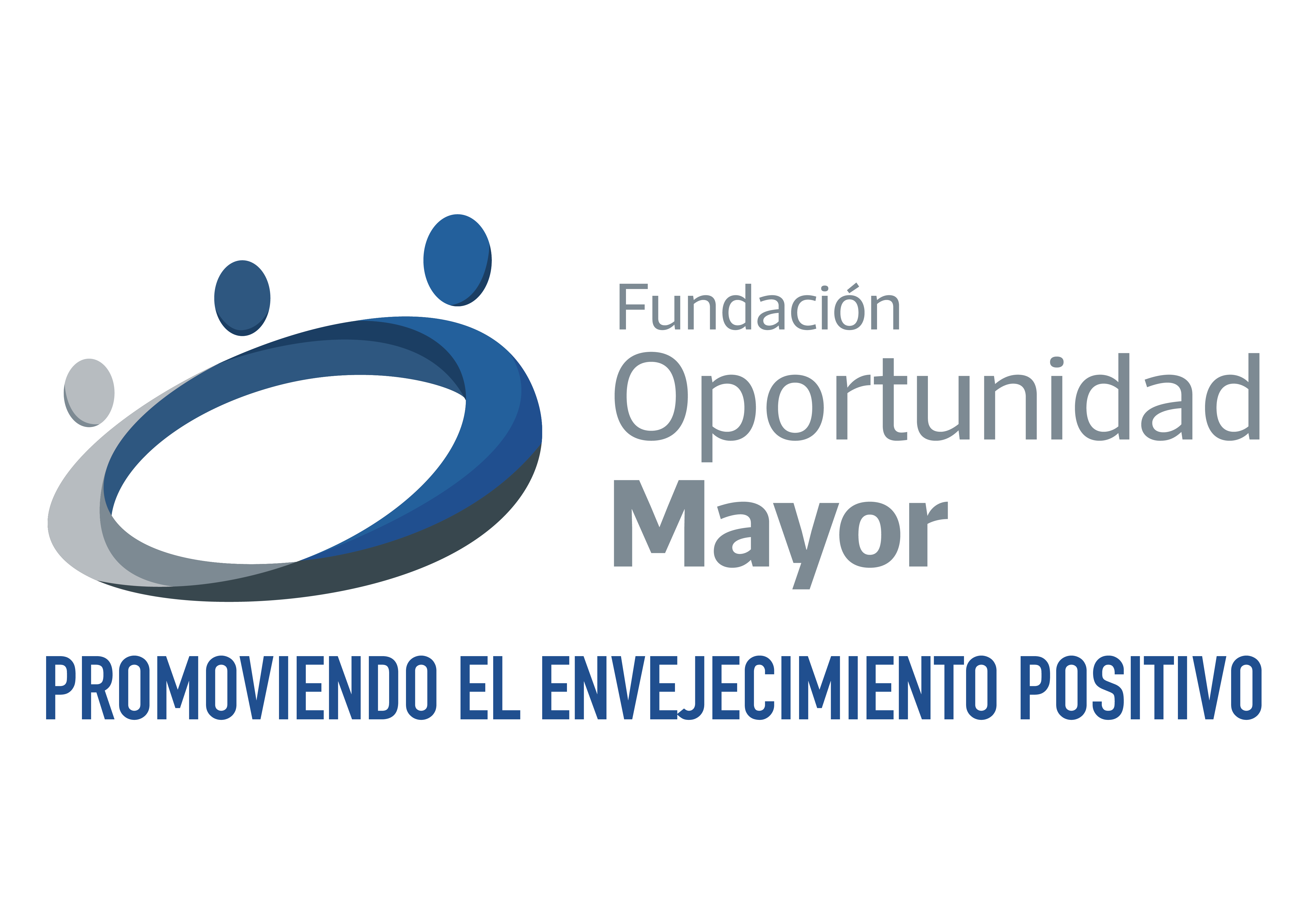 Logo Oportunidad Mayor