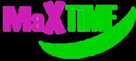 Logo-antigua-A